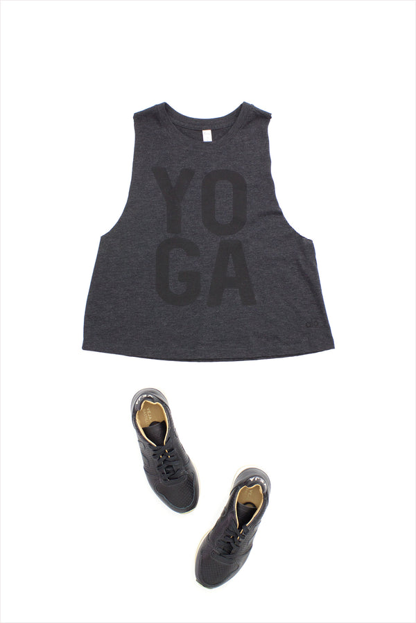 Shop Alo Yoga