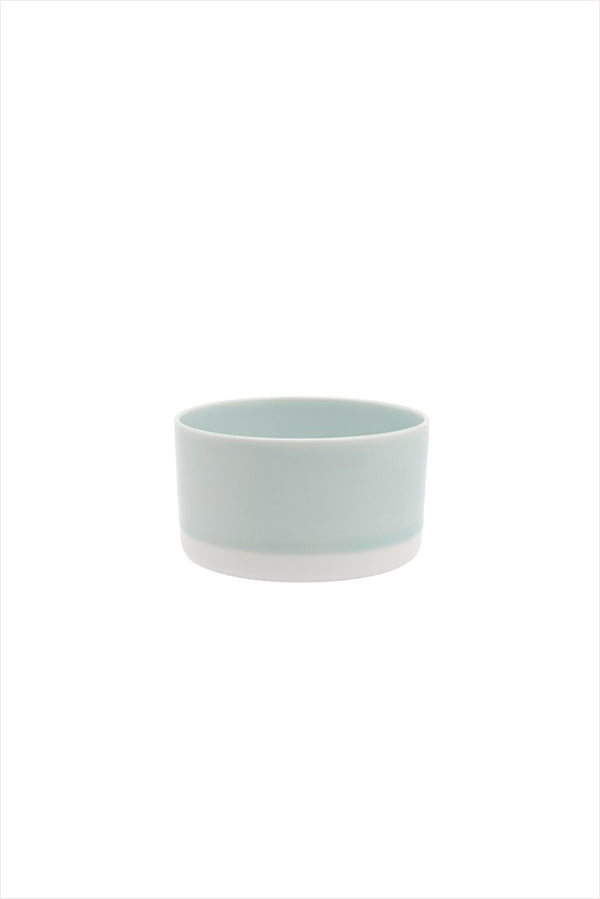 Shop Live Love Porcelain