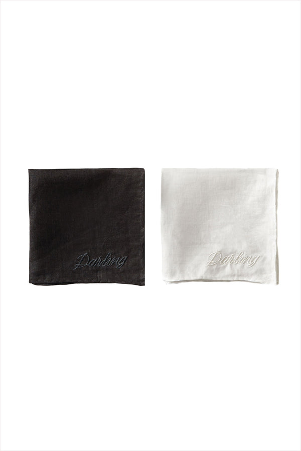 Shop Hankerchiefs