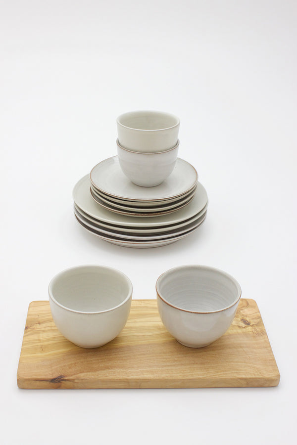 Shop Artisan Ceramics