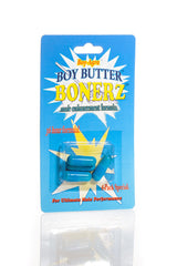 Boy Butter Bonerz 4-Pack