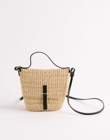 Muun Mini Grace Bag