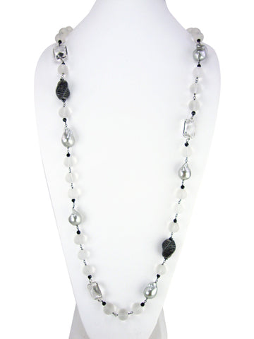 N2699 necklace