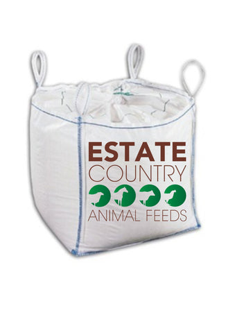 ESTATE COUNTRY ANIMAL FEEDS COARSE CALF REARER MIX 16%