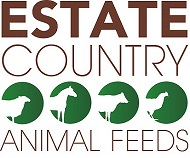 Estate Country Animal Feeds
