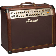 Marshall AS100D 50+50-watt 2x8