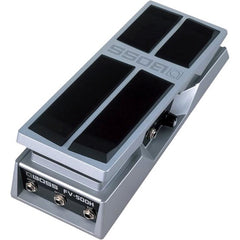 Boss FV-500H Volume Pedal - High Impedance | Music Experience | Shop Online | South Africa