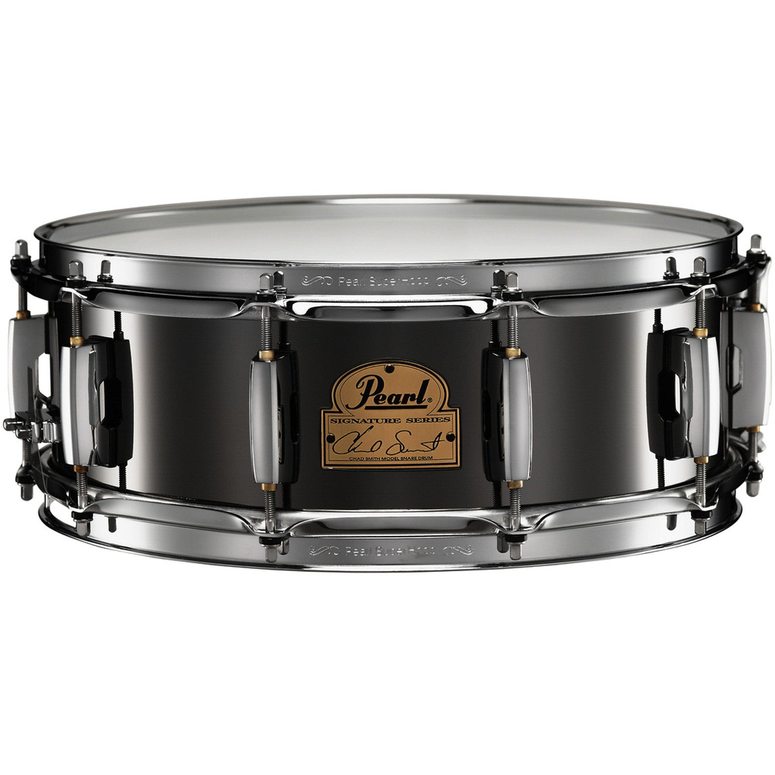 Pearl Chad Smith CS1450 Signature Snare Drum