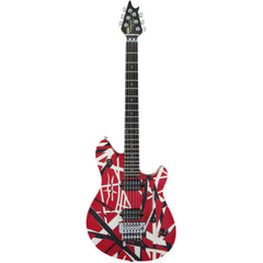 EVH Wolfgang Special Striped | Music Experience | Shop Online | South Africa