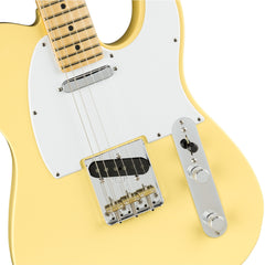 Fender American Performer Telecaster Vintage White | Music Experience | Shop Online | South Africa