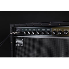 Roland JC-40 Jazz Chorus Stereo Combo Amp | Music Experience | Shop Online | South Africa