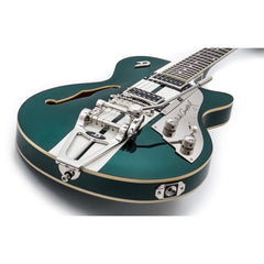 Duesenberg Mike Campbell 40th Anniversary | Music Experience | Shop Online | South Africa