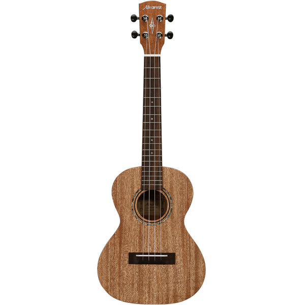 Alvarez RU22T Regent Series Tenor Ukulele | Music Experience | Shop Online | South Africa
