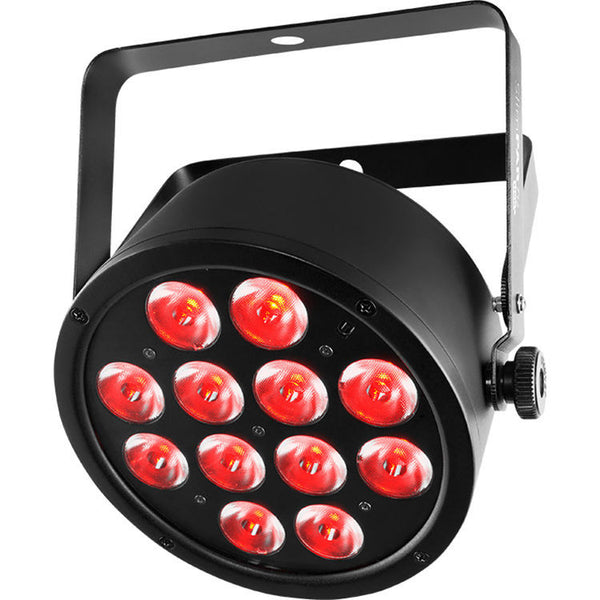 Chauvet DJ SlimPAR T12 USB RGB Par Light | Music Experience | Shop Online | South Africa