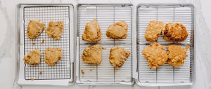 Three Ways to Make Cluckin' Good Fried Chicken
