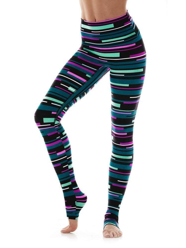 Legging in Newport - LEGGINGS