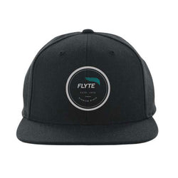 FLYTE Patch Hat