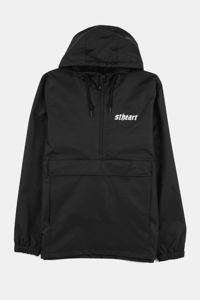 Translation Anorak Windbreaker