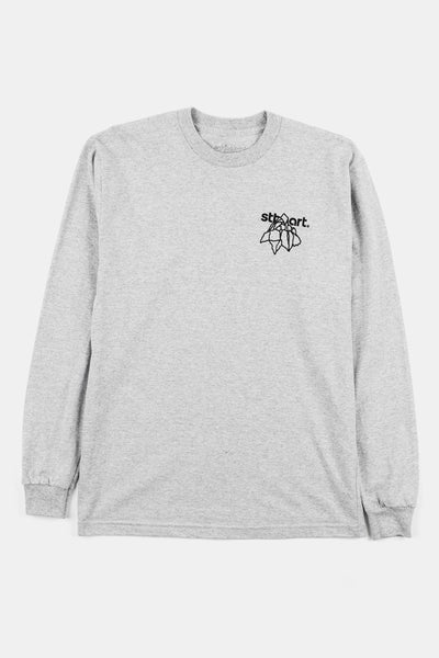 Shade Long Sleeve