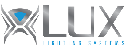 LUX Lighting Systems