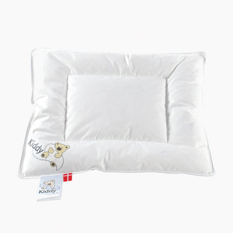 Baby Duck Down Pillow - 40x45cm