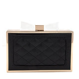 Swell HandBag - Jewelry Buzz Box  - 1