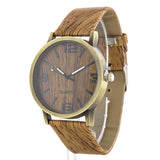Woody Watch - Jewelry Buzz Box  - 3