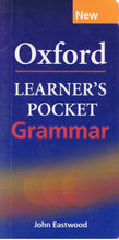 Load image into Gallery viewer, Oxford Learner's Pocket Grammar