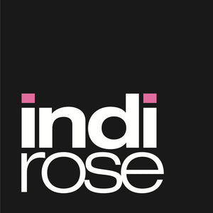 Indi Rose Fashion Australia