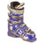 Used Head Ezon 2 Bys HP Ski Boots