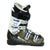 Used Dalbello Synta 85 Womens Ski Boots