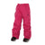 New 686 Mannual Brandy Insulated Junior Girls Pants