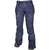 New 686 Reserved Mission Womens Pants