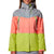 New Billabong Delight Womens Jacket