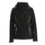 New Descente Miley Womens Jacket