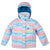 New Roxy Mini Jetty Junior Girls Jacket