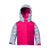 New Roxy No Dice Junior Girls Jacket