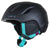 New Giro Era Womens Helmet