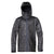 New Quiksilver Miagi Soft Shell Jacket