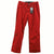 New Nils Chelsea Womens Pants