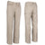 New Nils London Womens Pants