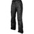 New Oakley Village Womens Pants