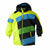 New Obermeyer Blizzard Snow Junior Jacket