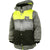 New Obermeyer Slopestyle Snow Junior Jacket