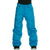 New Quiksilver Porter Pant Junior Pants
