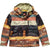 New Quiksilver Travis Rice Raft Jacket Junior Jacket