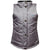 New Roxy Dice Vest Jacket Womens Jacket