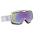 New Scott Aura Womens Goggles