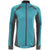 New Scott FZ Cardigan Top Womens Jacket
