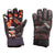 New Scott Geothermal Glove Womens Gloves